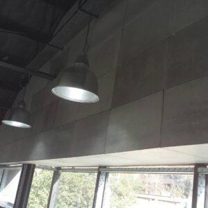 Exposed-concrete-Tehran-Sharif-University-5