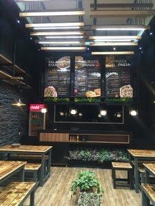 Fast-food-design-Karaj-Jahanshahr-7