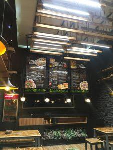 Fast-food-design-Karaj-Jahanshahr-8