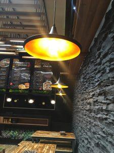 Fast-food-design-Karaj-Jahanshahr-9