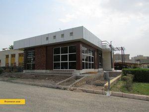 Governors-Office-Qazvin-Sardaran-Square-3