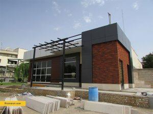 Governors-Office-Qazvin-Sardaran-Square-4