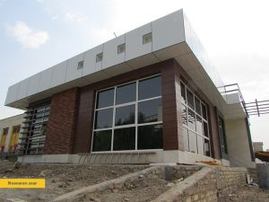 Governors-Office-Qazvin-Sardaran-Square-5