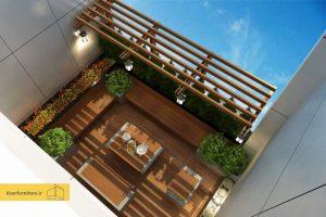 Green-terrace-design-Tehran-Niavaran-4