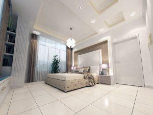 Interior-Architecture-Design-Qazvin-Mir-Emad-1