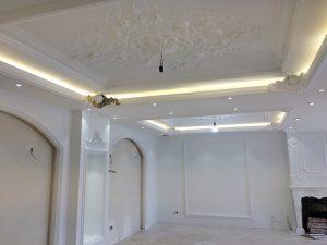 Interior-Architecture-Design-Qazvin-Mir-Emad-10