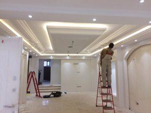 Interior-Architecture-Design-Qazvin-Mir-Emad-12
