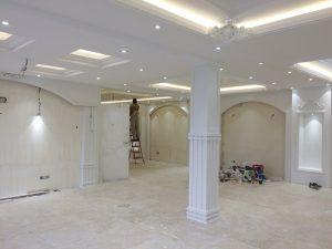 Interior-Architecture-Design-Qazvin-Mir-Emad-16