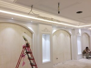 Interior-Architecture-Design-Qazvin-Mir-Emad-17