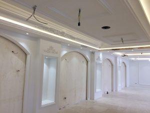 Interior-Architecture-Design-Qazvin-Mir-Emad-8