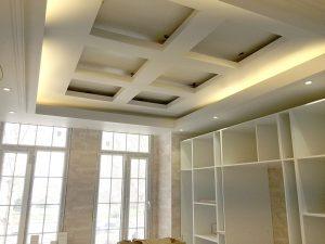 Interior-Architecture-Design-Qazvin-Mir-Emad-9