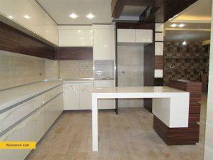 Interior-design-Qazvin-garrison-1