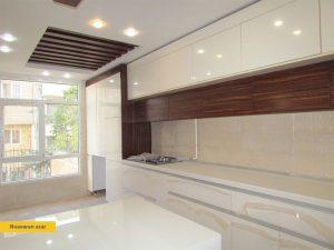 Interior-design-Qazvin-garrison-2