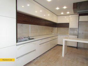 Interior-design-Qazvin-garrison-3