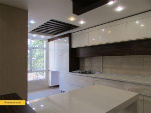Interior-design-Qazvin-garrison-4