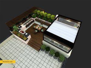 Roof-Garden-Design-Qazvin-Mir-Emad-4