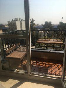 Wooden-terrace-Tehran-1