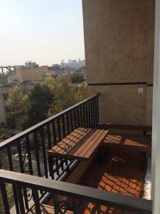 Wooden-terrace-Tehran-4