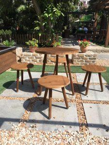 Atrin-outdoor-furniture-1