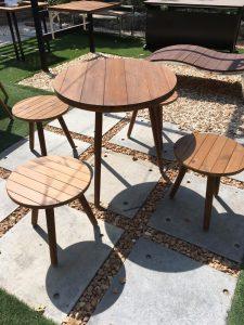 Atrin-outdoor-furniture-2