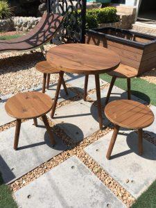 Atrin-outdoor-furniture-4