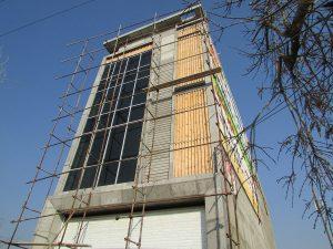 Exposed-concrete-alborz-lashkarabad (1)