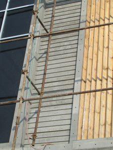 Exposed-concrete-alborz-lashkarabad (2)