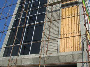 Exposed-concrete-alborz-lashkarabad (3)