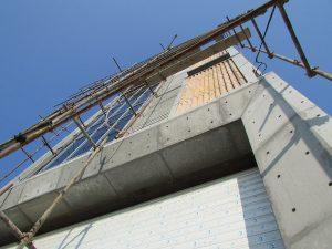 Exposed-concrete-alborz-lashkarabad (5)