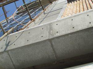 Exposed-concrete-alborz-lashkarabad (6)