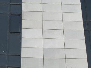Exposed-concrete-karaj-Shohada Square (7)