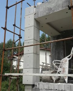 Exposed-concrete-mazandaran-motel ghoo (1)