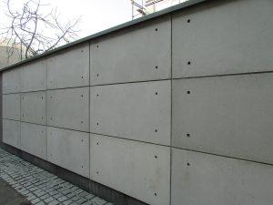 Exposed-concrete-mollasadra (10)