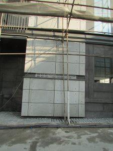 Exposed-concrete-mollasadra (2)