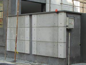 Exposed-concrete-mollasadra (5)