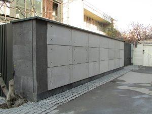 Exposed-concrete-mollasadra (8)