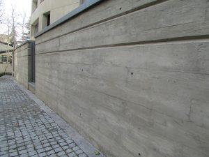 Exposed-concrete-tehran-niavaran (1)