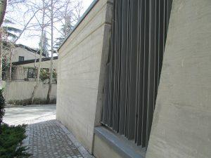 Exposed-concrete-tehran-niavaran (3)
