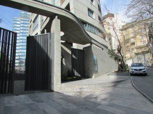 Exposed-concrete-tehran-niavaran (4)