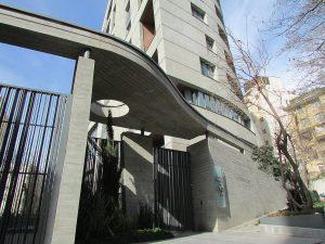 Exposed-concrete-tehran-niavaran (7)