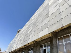 Exposed-concrete-tehran-roudhen (1)