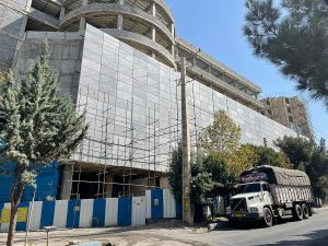 Exposed-concrete-tehran-roudhen (2)