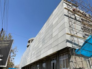 Exposed-concrete-tehran-roudhen (4)
