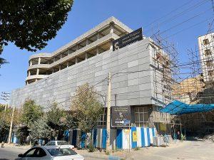 Exposed-concrete-tehran-roudhen (5)