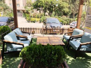 Hawaiian-outdoor-furniture-2