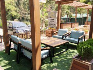 Hawaiian-outdoor-furniture-3