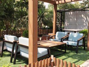 Hawaiian-outdoor-furniture-4
