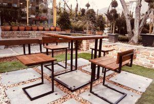 Helia-outdoor-furniture-1