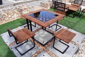Helia-outdoor-furniture-2