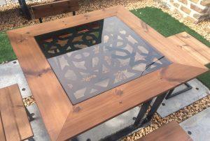 Helia-outdoor-furniture-3
